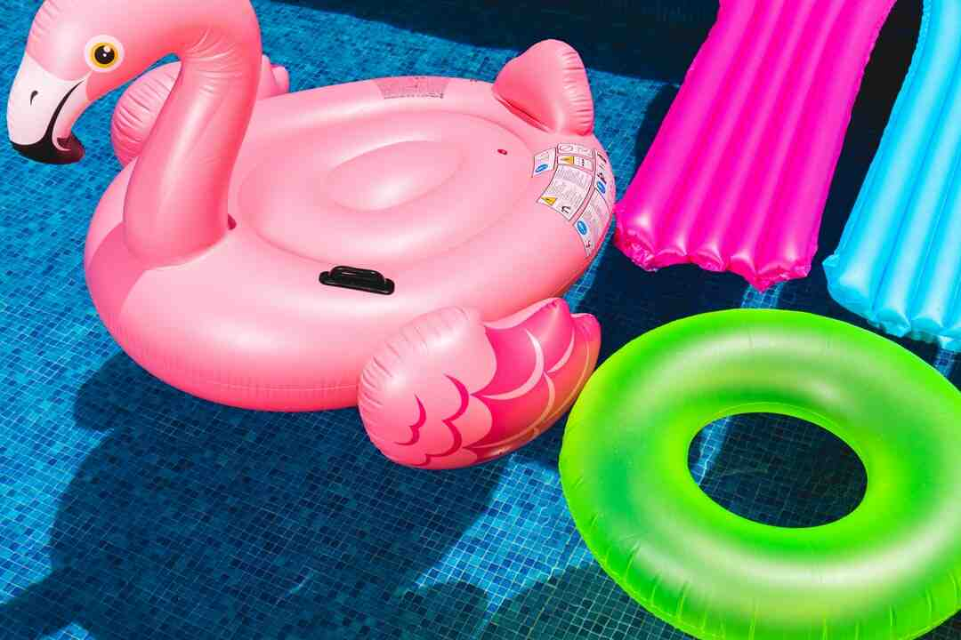 Robot piscine sans fil : Avis, Tarif, Prix 2021