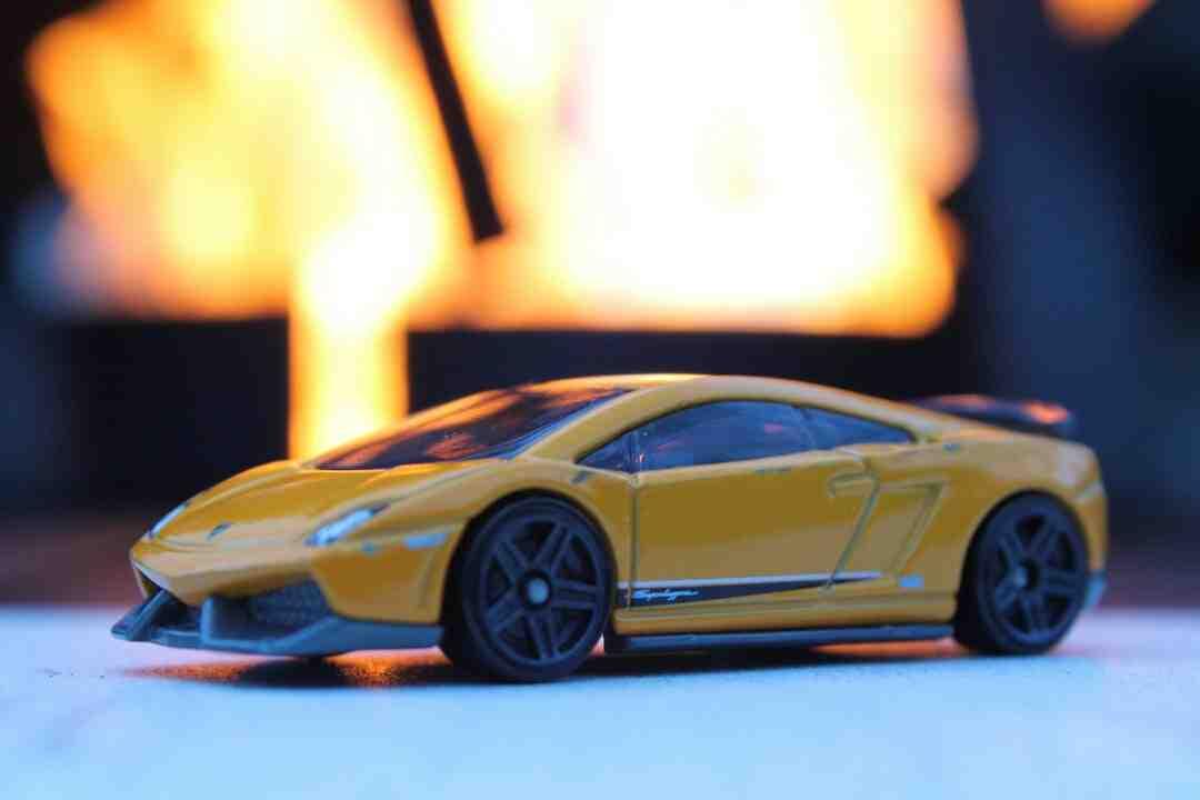 Spa Ubbink Infinte Champion 6p bulles : Avis, Tarif, Prix 2021