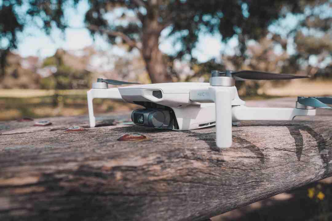 Comment installer camera de surveillance a distance