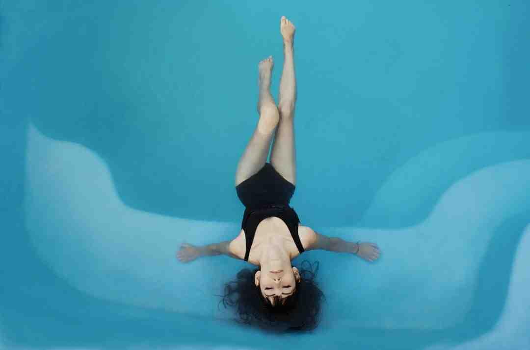 Robot piscine pulseur : Avis, Tarif, Prix 2021